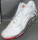 Mens Under Armour TB Anatomix Spawn Low (BL) size 16.0 - 1249196-104