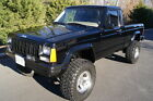 Jeep+%3A+Comanche+Base+Standard+Cab+Pickup+2%2DDoor