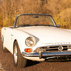 Other Makes : Sunbeam Tiger