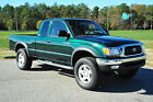 Toyota+%3A+Tacoma+Truck+XtraCab+V6+Low+Miles+%26+Carfax+Certified%21%21