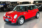 Mini+%3A+Cooper+S+Supercharged+2+Door+Hatchback+Carfax+Certified%21%21