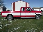 Ford+%3A+F%2D250+XLT+Extended+Cab+1997+ford+f+250+powerstroke