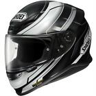 SHOEI NXR MYSTIFY MOTORCYCLE ROAD HELMET 3 COLOURS BRAND NEW!!!!