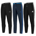 Adidas Condivo 16 Training Pants Bottoms Mens Trackies Skinny Gym Newest Style