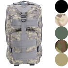 Kyпить 30L Military Molle Camping Backpack Tactical Camping Hiking Travel Bag Outdoor на еВаy.соm