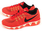 Nike Wmns Air Max Tailwind 8 University Red/Black-Orange Running 805942-600