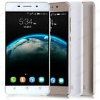 """Cheap Xgody 5"""" 3g/2g Android Smartphone Cell Phone Att T Mobile Factory Unlocked"""