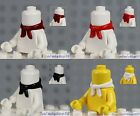 LEGO - Bandana Scarf - PICK YOUR COLOR - Pirates Cowboy Boy Scout Minifigure