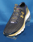 Mens Under Armour Team Speedform Gemini - 1264304-411