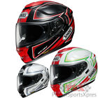 Shoei GT-Air Expanse Motorcycle Helmet ~ New 2016