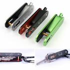 Lightweight Pocket Key Bar Holder Organizer Clip Keychain Keyring EDC Gear