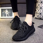 New Fashion Women's Breathable Recreational Shoes Casual shoes