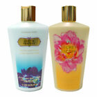 Victoria's Secret Fantasies Hydrating Body Lotion 250 ml VS You Pick Victorias