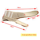 NEW S   M  L Pregnancy Maternity Special Support Belt back bump Belly Band Beige