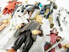 STAR WARS MODERN FIGURES SELECTION - MANY TO CHOOSE FROM !    (MOD 26)