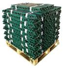 RUTLAND GREEN 3FT POLY POSTS 10-60 DEALS Electric Fence Posts Stakes TOP POST