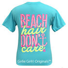 beach colour hair - Girlie Girl Originals