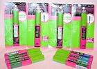 BUY 1, GET 1 AT 20% OFF Maybelline Great Lash Washable Mascara *SEALED*