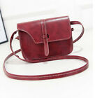 Mini Lovely Women Handbag Shoulder Bag Leather Tote Messenger Hobo Satchel Bags