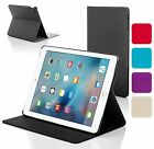 Kyпить Forefront Cases® Clam Shell Smart Case Cover Stand for Apple iPad Pro 9.7 2016 на еВаy.соm