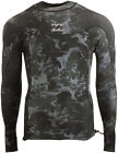 BILLABONG PRO 1/1 LS Neopren Jacke 2016 wave wash