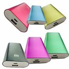 5200MaH USB PORTABLE POWER BANK BATTERY CHARGER FOR VARIOUS MOBILE PHONES