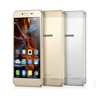 Original Lenovo Lemon 3S Android 5.1 Octa core 5'' 16GB 13MP Mobile Phones Wifi