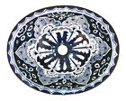 #038 MEXICAN SINK DESIGN DIFFERENT SIZES AVAILABLE