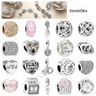ORIGINAL PANDORA MUTTERTAG 2016 CHARMS ELEMENTE BEADS