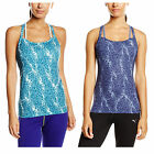 Puma Ladies Tank Top Training WT All Eyes On Me Fitness Tops Coolcell New