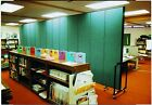 "Screenflex 6'8"" Tall 3-13 Panels Portable Partitions Room Dividers FAST SHIPPING"