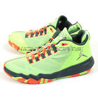 Nike Jordan CP3.IX AE BG Ghost Green/Metallic Silver-Hasta Basketball 833911-303