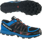 Salomon Fellraiser Mens Trail Running Shoes