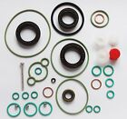CP3 110 Injector Pump Repair Kit. Universal For ALL CP3 Bosch Pumps
