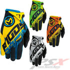 Moose Racing SX1 Youth Glove