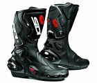 Sidi Vertigo Motorcycle Street Race Boot