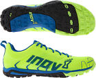 Inov8 Trailroc 245 Mens Lightweight Off-Road Trail Fell Running Racing Shoes