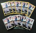KEN GRIFFEY (1) LARGE Foil Border 1994 Focus Gold or Silver One-of-a-Kind Cards