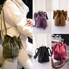 CHIC New Women Fashion Handbag Shoulder Bag Messenger Bag Satchel Purse Tote