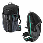 Puma PR NightCat Powered Backpack Mens Rucksack Black 072862 01 D