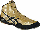 Asics JB ELITE Mens Wrestling Shoes J3A1Y NEW In BOX