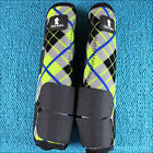 NEW CLASSIC EQUINE FRONT REAR HIND LEGACY SYSTEM SPORTS HORSE LEG BOOTS фото