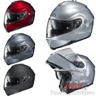 HJC IS-Max 2 Metallics & Matte Motorcycle Helmets