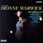 Presenting Dionne Warwick [Collectors Choice] 2 CD Dionne Warwick PLUS BONUS CD!