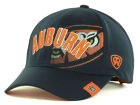 Auburn Tigers NCAA Top of the World Navy BLUE War Eagle Adjustable Cap Hat -OSFA