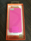 XtremeMac Microshield iphone 5, 5s & 5c Case Protective cover