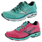 Mizuno Womens Wave Inspire 11 Sneaker Shoes