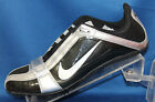 Mens Nike Zoom Rival S IV Track Shoes  - 317003-001