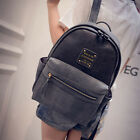 women casual new fashion ladies travel shoulder messenger clutches backpack CAHU