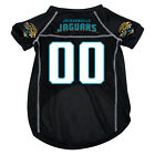 Jacksonville Jaguars NFL dog jersey (all sizes) NEW $17.69 USD on eBay